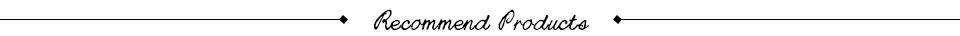 Скидки на Долго Меховой Воротник Сгущает Тонкий Зимняя Куртка Женщин Плюс Размер Мода Вниз Зимнее Пальто Куртка Пальто Для женщин Парки WC0433