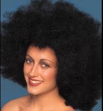 Wigs Buy Cheap Huge