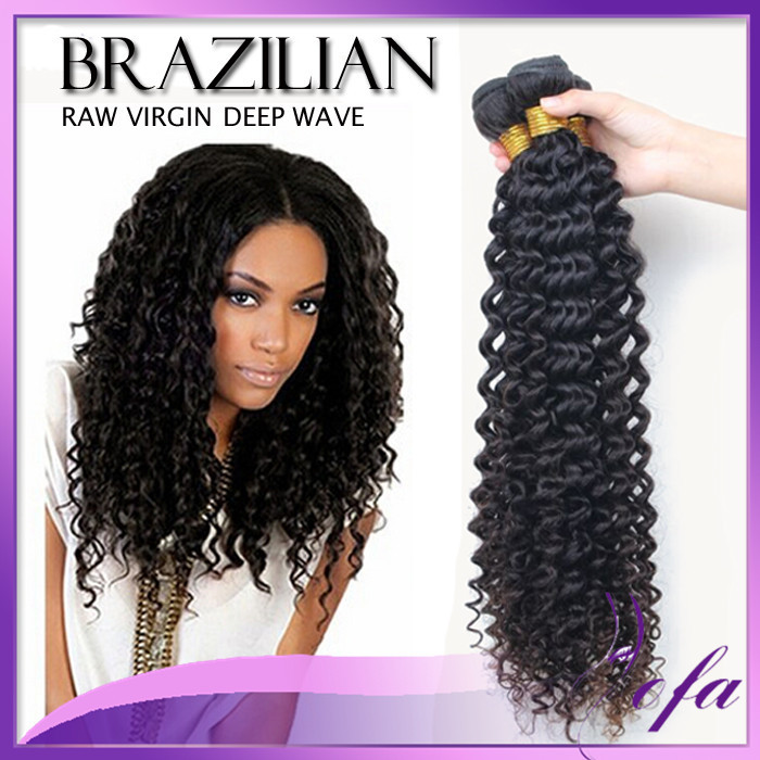 Crochet Hair Wholesale : Aliexpress.com : Buy aofa hair brazilian curly crochet braid hair ...