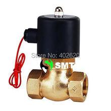 "2L-170-25-220V  brass,  2L-170-20-220V,  TPCF-25 anc coils AC220V VF3230 24VDC 1/8"" fittings(China (Mainland))"