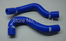 Buy Radiator hose kit / Silicone Hose kit PIPE SUZUKI SX FOUR 4 for $18.32 in AliExpress store