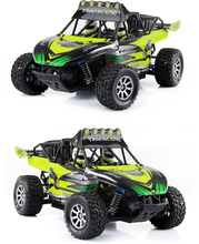 Buy Ewellsold Electric Hobby 2.4G Rc Car Wl K929 Buggy 1/18 50KM Shaft Drive Monster Truck High Speed Radio Off-Road Monster RC Veh for $69.30 in AliExpress store