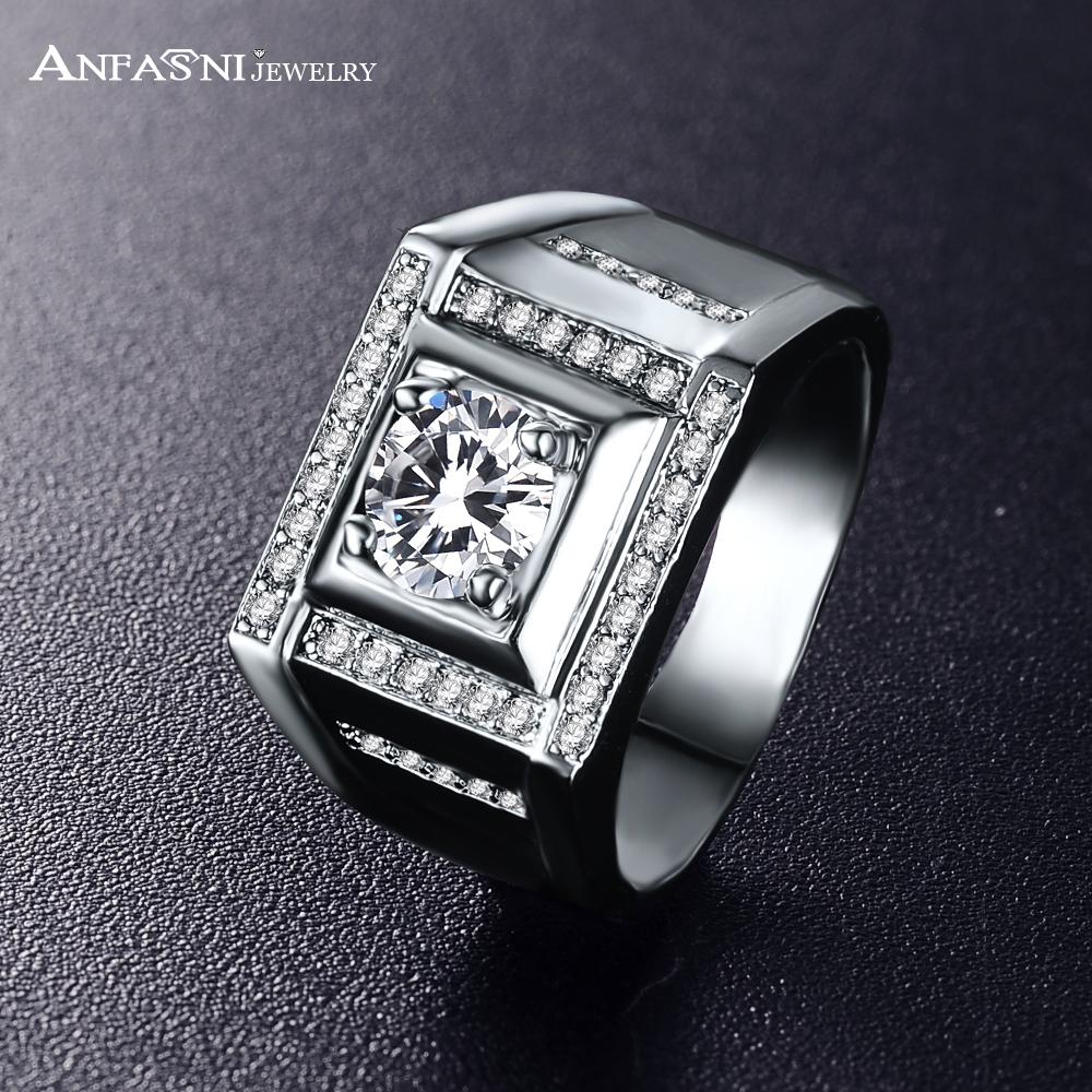 wedding rings zales engagement rings cheap wedding bands