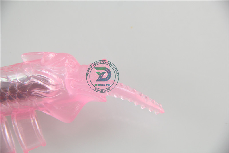 ... Sex Toys Online Shop In India,Adult Online Shop Product on Alibaba.com