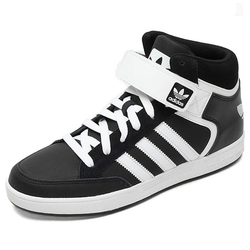 adidas high top sneakers for 28 images adidas nizza