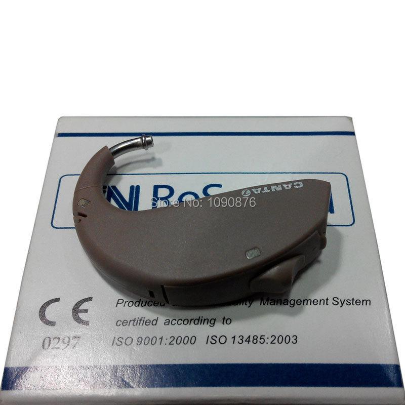 Gn Resound Price List >> Aliexpress.com : Buy Stock Promotion Original 100% Brand New GN ReSound Canta 780 D Digital BTE ...