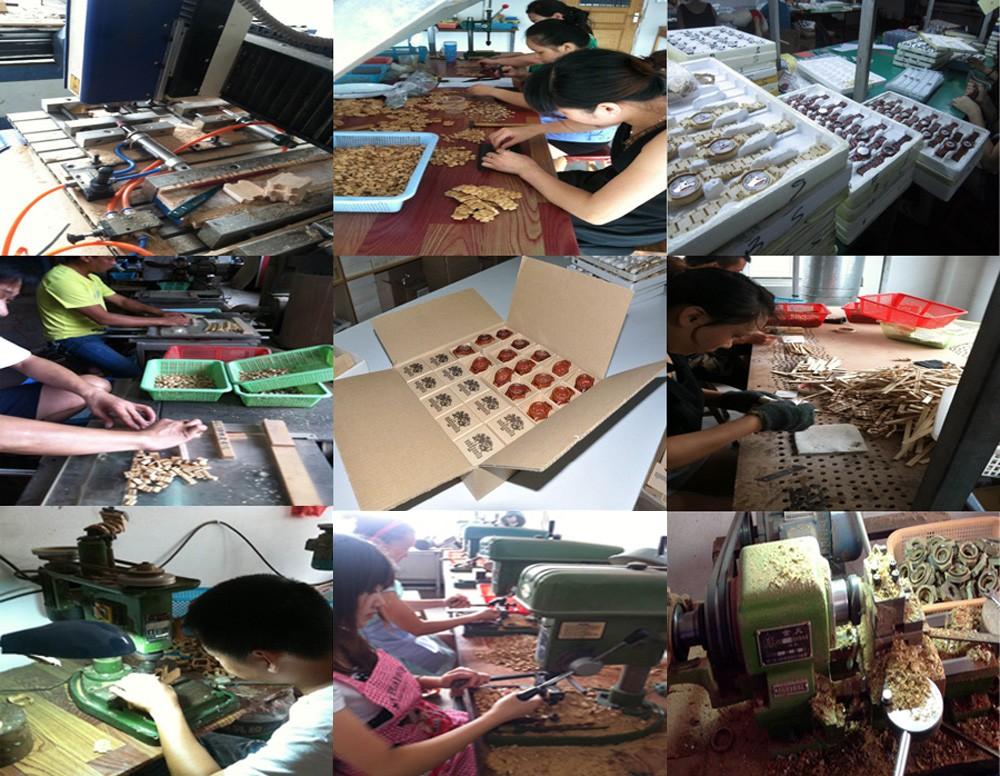 New Fashion Luminous men`s wooden watch men work of art handmade natural wood wrist watch quartz watches Male Table Relojes