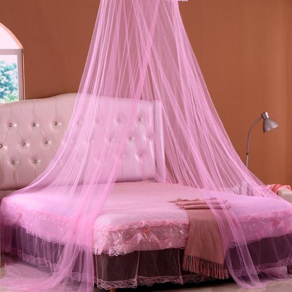어린이 침대 캐노피-저렴하게 구매 어린이 침대 캐노피 중국에서 ...