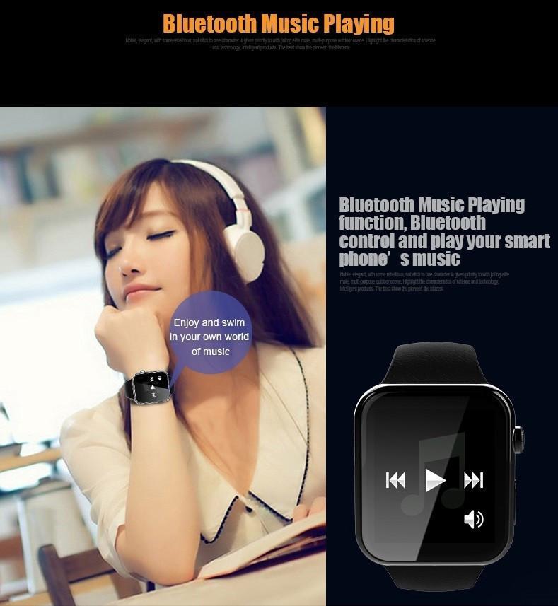 ถูก A9 s mart w atchบลูทูธsmart watchสำหรับappleสำหรับiphoneสำหรับsamsungโทรศัพท์androidอัจฉริยะนาฬิกามาร์ทโฟนนาฬิกานาฬิกาข้อมือ