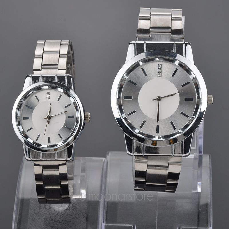 OEM relogio FYMPJ554A1 Lover Watches удлинитель universal у10 554 5m 554 05