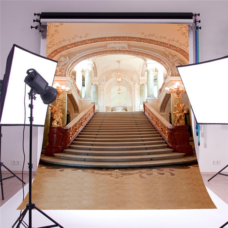 Best Price 5x7FT Beauty Wedding Photography Backdrop Background Studio Photo Prop 2.1 X 1.5m(China (Mainland))