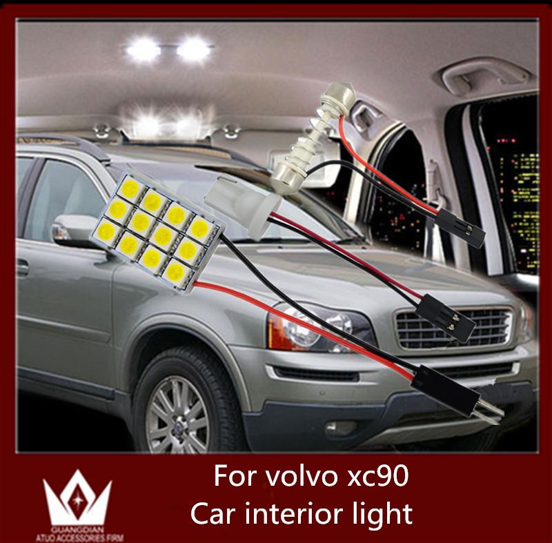 Online kopen wholesale interieur lichten voor auto uit for Interieur accessoires groothandel
