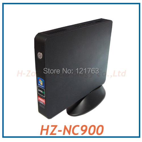 Hot sale! Dual-core 1.6GHz Mini PC Windows AMD Fusion E350 Desktop Radeon HD6310 graphics 4G RAM 320G HDD WIFI HDMI Airmail free(China (Mainland))