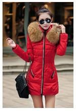 Women-Clothing_05