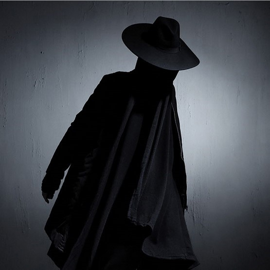 Gothic Style Men Batwing Knitting Wool Oversized Casual Poncho Coat Cardigan Sweater Loose Cloak Cape Outwear Black Long SwetersОдежда и ак�е��уары<br><br><br>Aliexpress