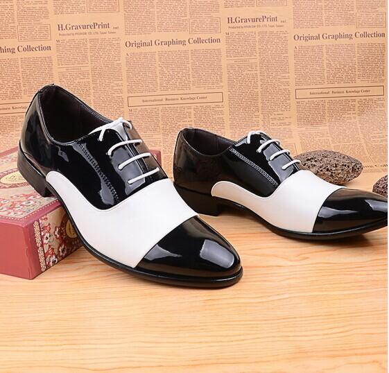 Купить туфли лабутен