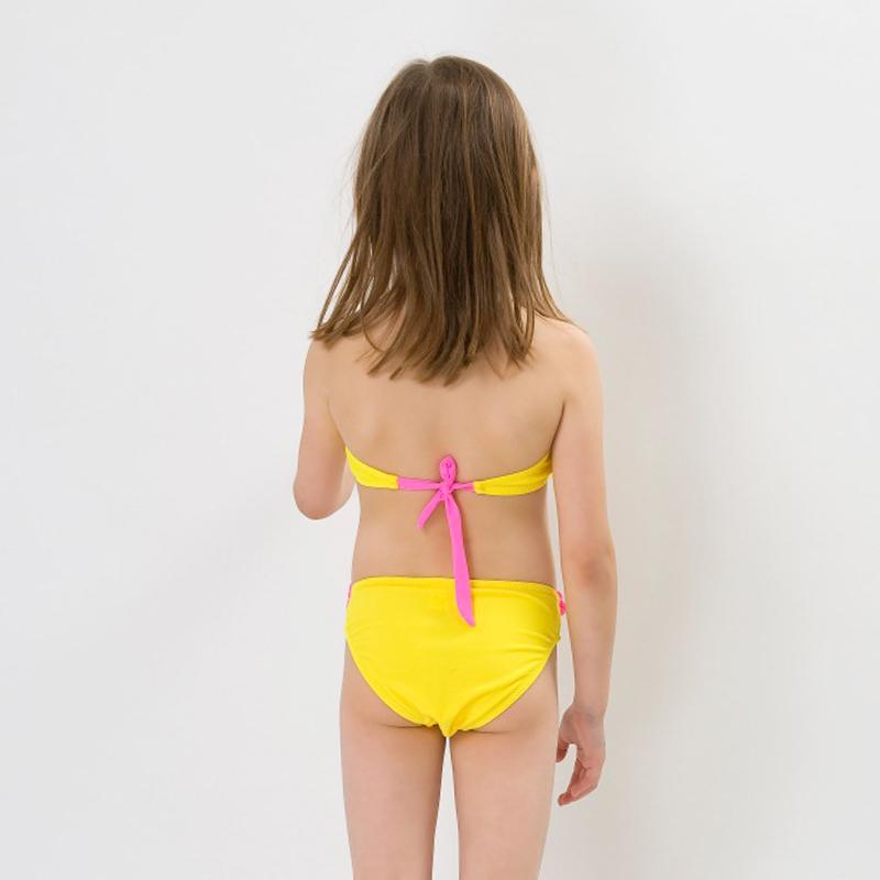 little girl swimsuit images - usseek.com. usseek.com.