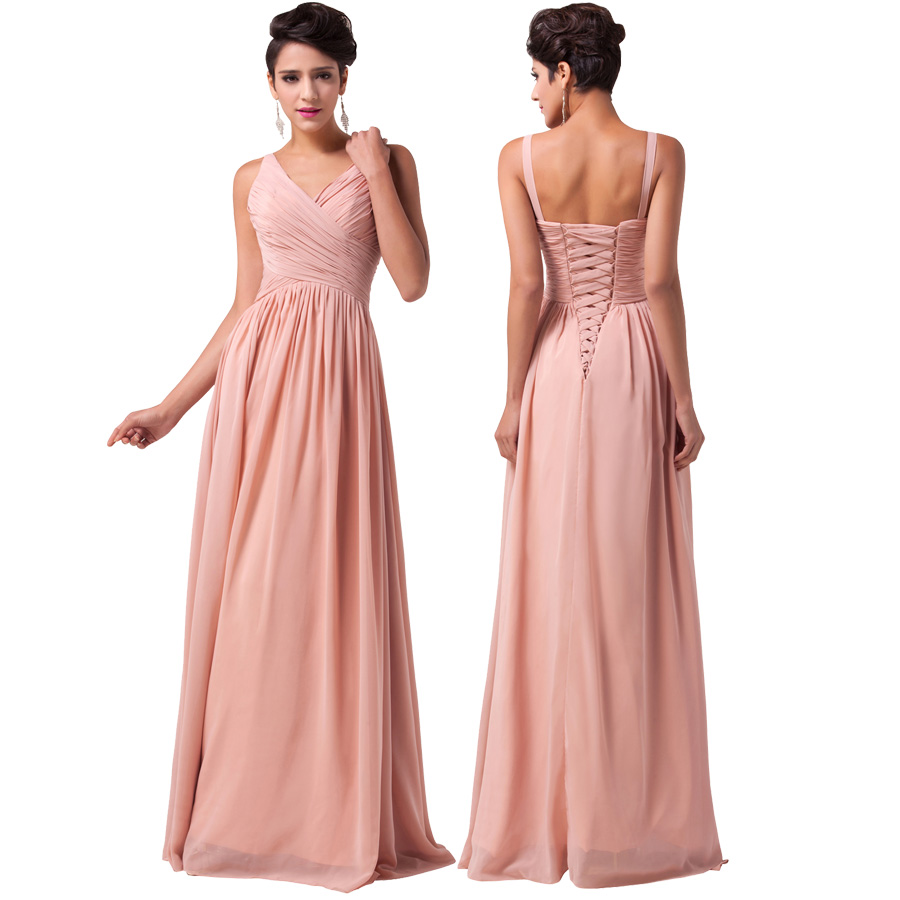 Considering the ideas in wedding guest dresses for Cheap formal dresses for wedding guests