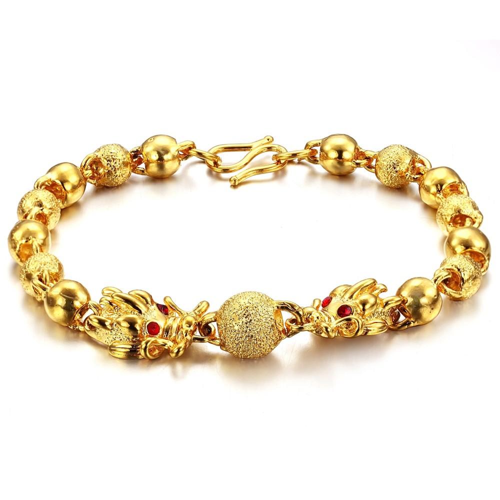 Jvl jewelry coupon code 2018