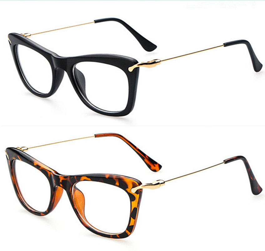 Eyeglass Frames Vogue : Online Get Cheap Vogue Eyeglass Frames -Aliexpress.com ...