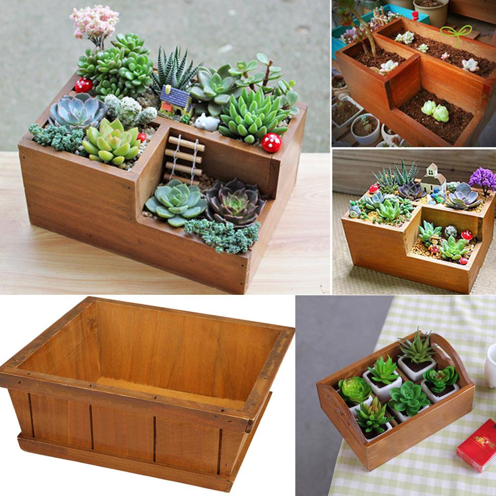Tuin potten plantenbakken promotie winkel voor promoties tuin ...