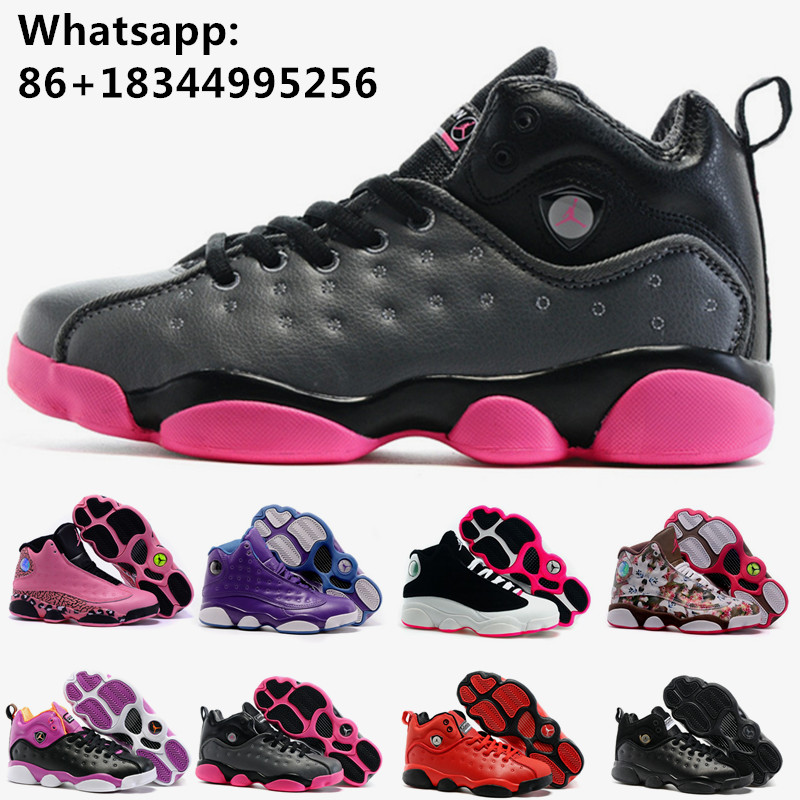 Popular Real Jordans-Buy Cheap Real Jordans lots from China Real