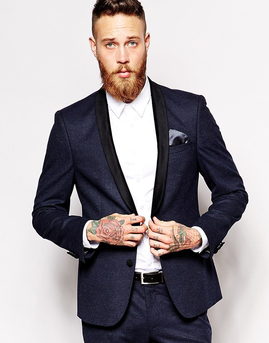 Mens Wedding Suits To Buy Dress Yy
