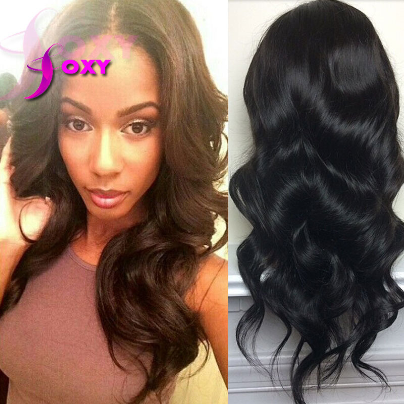 New Arrival Unprocessed Curly Virgin Brazilian Human Hair U Part Wig | Short Hairstyle 2013