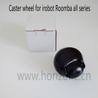 Caster Assembly  Front  Castor wheel for iRobot Roomba All series Vacuum Cleaner 500  600  700