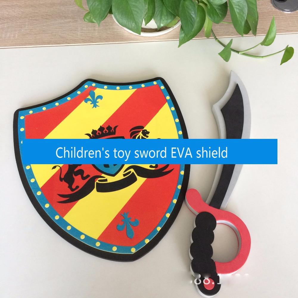 EVA EVA  _ -  - 1 (8)