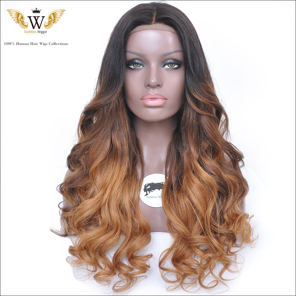 Aliexpress Lace Front Wigs 39