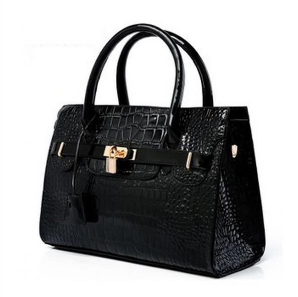 New collection 2015 HOLLYWOOD Hot Sale Fashion Super Star Handbag Women Shoulder handbags bags Ladies Messenger PU Leather Bag(China (Mainland))