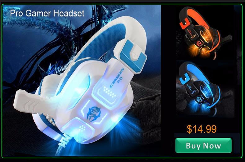 headset61