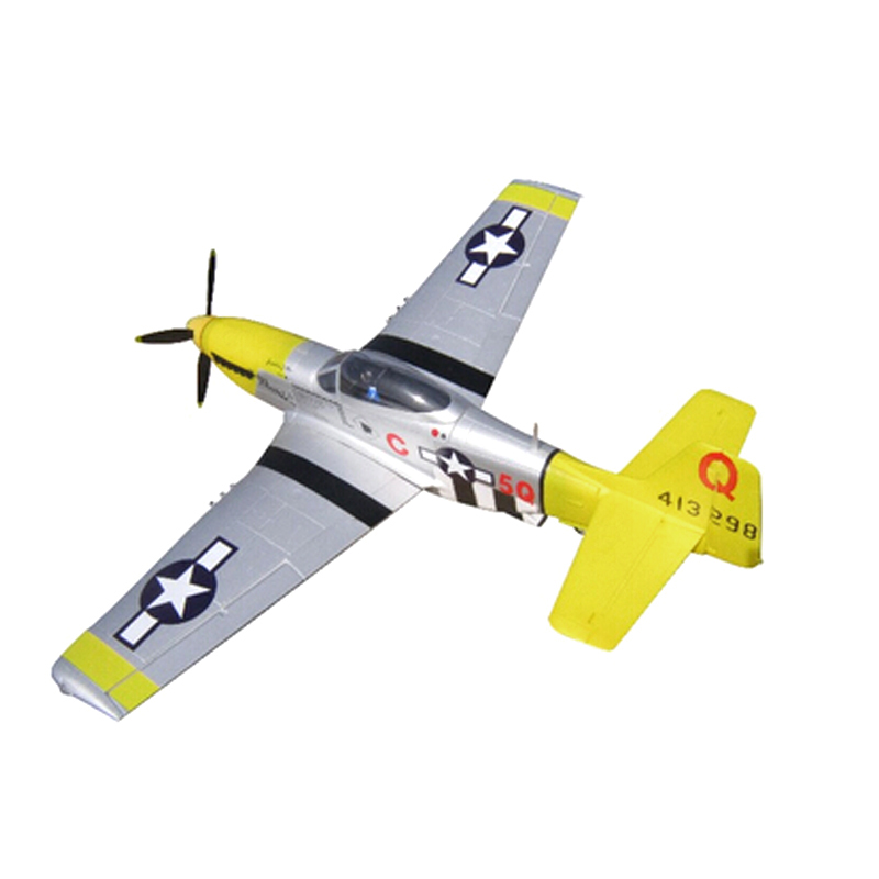 best rtf rc plane with Radios Airplane P51d Remote Control Plane 6ch Rc Model Plane Rtf Epo Hobby Model Airplanes Electronic Aeromodelling Plane Toys on Air Retracts For Bf 109 And Nitro Rc Planes likewise Foam Rc Airplanes as well Radios Airplane P51d Remote Control Plane 6ch Rc Model Plane Rtf Epo Hobby Model Airplanes Electronic Aeromodelling Plane Toys moreover Global Drone Gw100 Skywalker With Camera Rc Airplane Rtf Plane Rc Remote Control Airplanes Rc Model Airplane Drone Fighter likewise Fms Rc Plane F18 Hor  64mm Electric Ducted Fan Rtf Jet 2 4ghz Radio System Blue No Battery.
