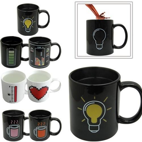 кружка-magic-coffee-cup