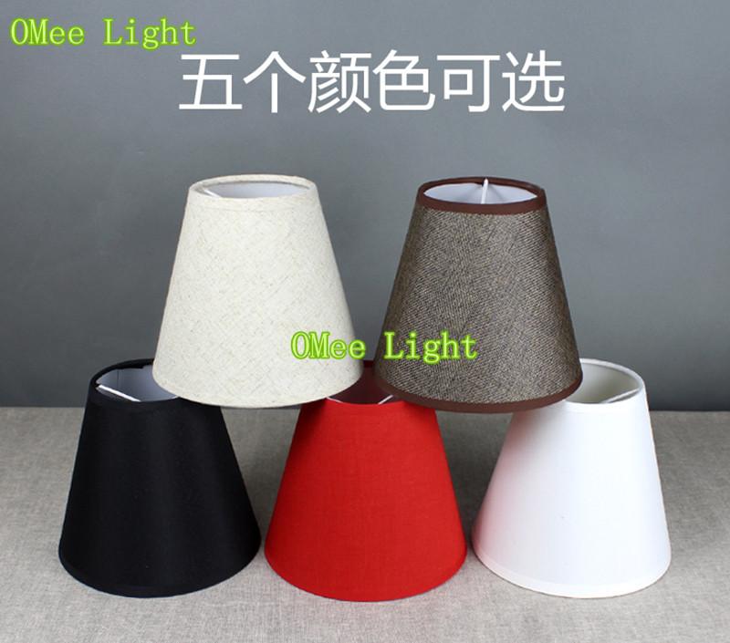 online kaufen gro handel kronleuchter lampenschirm aus. Black Bedroom Furniture Sets. Home Design Ideas