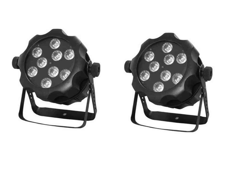 2PCS Outdoor Waterproof LED Lights Disco Hight Power RGB 135w wall washer IP65 IP Rating Hot sale(China (Mainland))