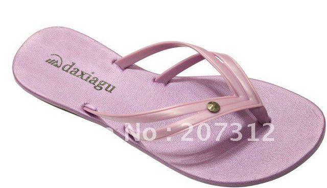 fasion eva slippers