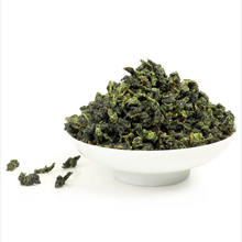 250g top grade chinese oolong tea tieguanyin tea the green food new health care products for