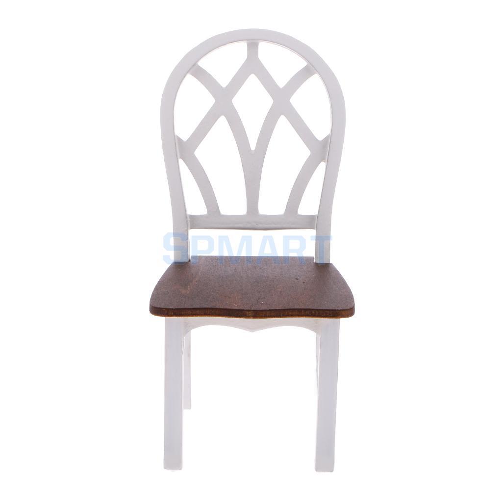 Holz Küche Stühle-Kaufen billigHolz Küche St&uuml ...