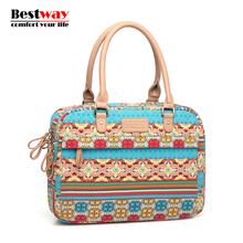 Buy Laptop Bag 13 13.3 14 15 15.6 Inch Laptop Sleeve Notebook Bag Case Women Messenger Shoulder Laptop Bags MacBook Handbag for $32.39 in AliExpress store