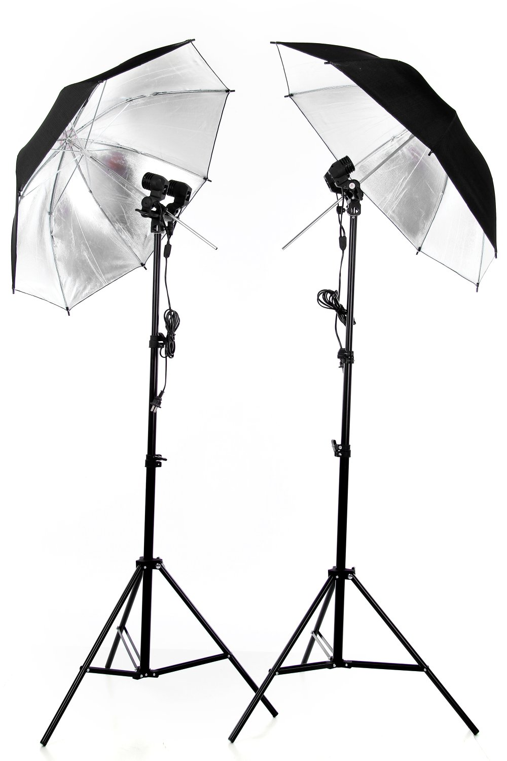 Photo Photography Umbrella Stand Lighting Studio Light. Oil Spill In Kalamazoo River. Renters Insurance Orlando Stair Lifts Rentals. Get A 1800 Number For Cell Phone. Nursing Education Masters Programs Online. First Time Home Buyer Colorado. Online Course Platform Trade Schools Maryland. Hormone Therapy Orlando Ms Business Analytics. Creative Writing College Programs