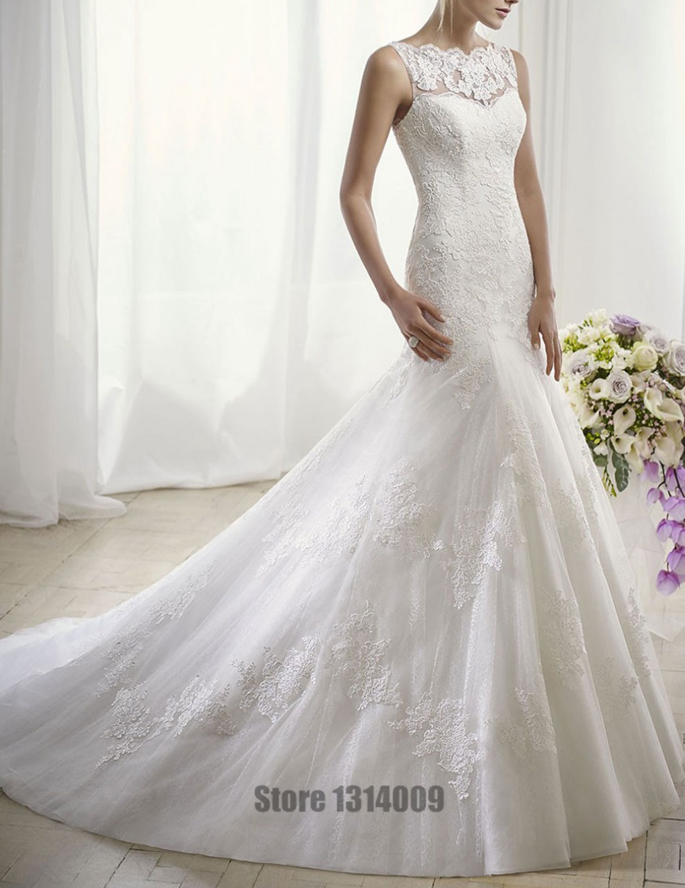 Online buy wholesale country chic dresses from china for Boho wedding dress for sale