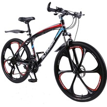 Buy Altruism Q1 Mountain Bike 21 Speed Steel 26 inch Women Bikes Bicycle Road Bicycle for $296.38 in AliExpress store