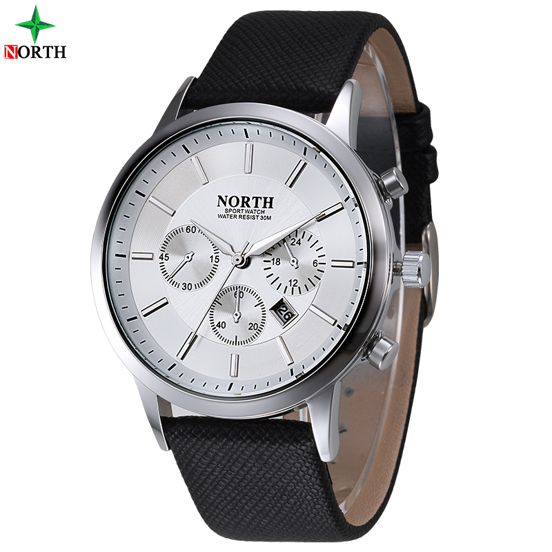 business quartz ar mens watches top brand