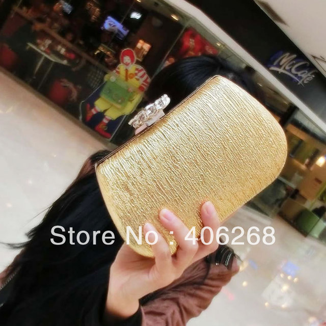 free shipping,High quality fashion day clutch. evening bag . Star Style ladies bag.one shoulder cross-body bag