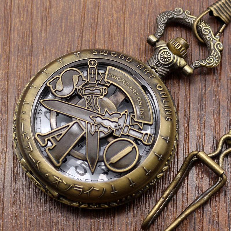 Карманные часы на цепочке Pocket watch P311C P311C pocket Watch карманные часы на цепочке pocket watch p104