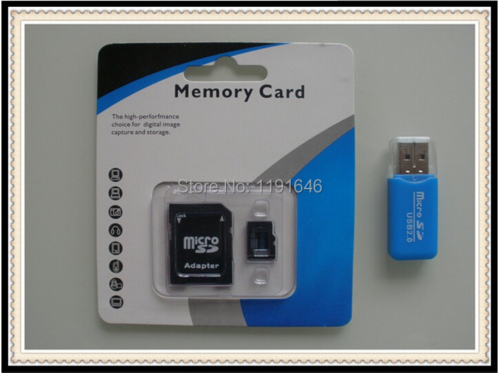 free shipping chinapost microsd 64gb class 10 micro sd memory card tf 32gb 64 gb 64g with. Black Bedroom Furniture Sets. Home Design Ideas