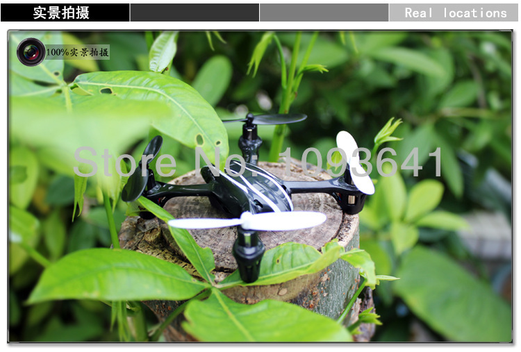 parrot remote control helicopter with 1690965328 on Drone Bluetooth Camera in addition Parrot Ardrone 20 Elite  C3 A9dition further Quadrotor Drone With Camera besides Hb Homeboat U818s Large 6 Axis Gyroscope Rc Quadcopter Drone Black Color With Fpv Camera Wifi 818 Real Time Fpv Remote Control besides T60 Drone With HD Camera UAV 60488667367.