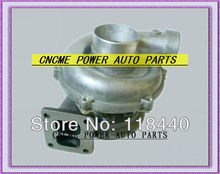 BEST TURBO RHC7 1-14400-2100 114400-2100 NH170048 Turbine Turbocharger For HITACHI EX200-1 Excavator Engine 6BD1T 6BD1-T